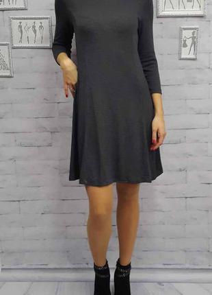 Платье  broadway  размер м