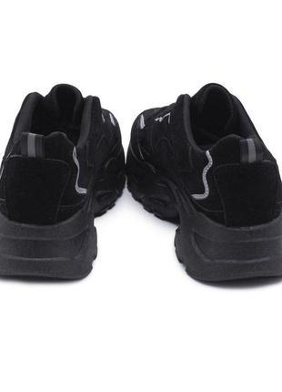 Новые женские кроссовки2 фото