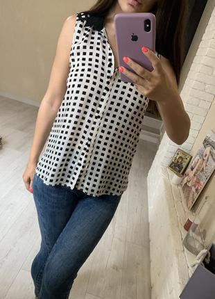 Рубашка! распродажа