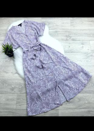 Платье вискоза 🌸🌸🌸 сукня чудова