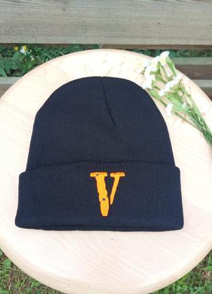 13-297 крута шапка