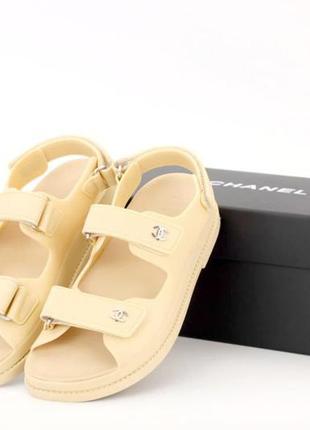 Сандалии dad sandals/20701
