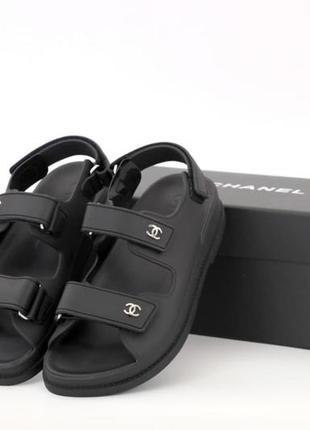 Сандалии dad sandals/20702