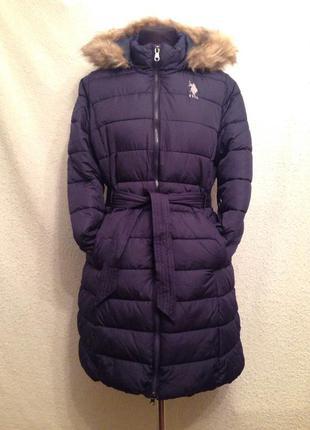 Классная, модная куртка! размер л и с