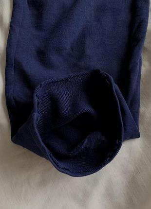Спортивні штани5 фото