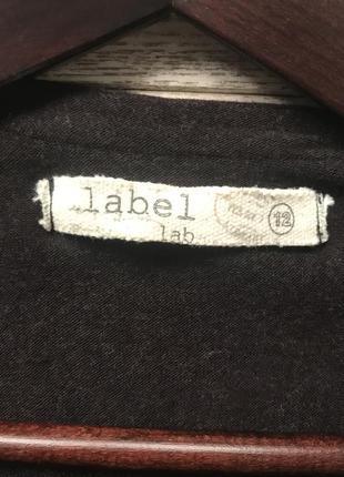 Кардиган фрак от label4 фото