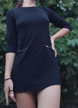 Платье-туника2 фото