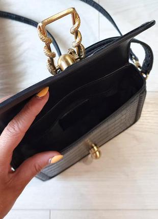 Красива сумочка zara9 фото