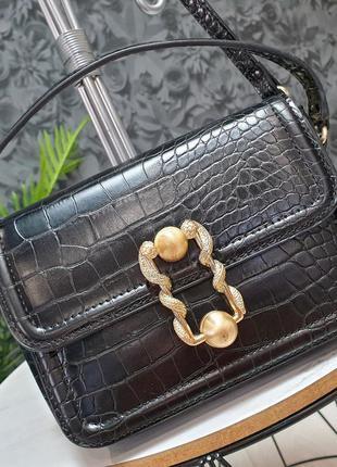 Красива сумочка zara2 фото