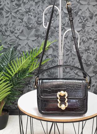 Красива сумочка zara1 фото