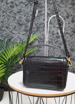Красива сумочка zara3 фото