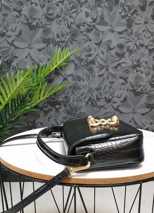 Красива сумочка zara4 фото