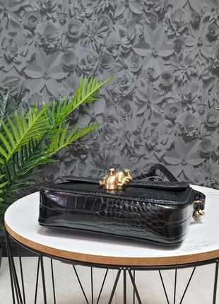 Красива сумочка zara5 фото