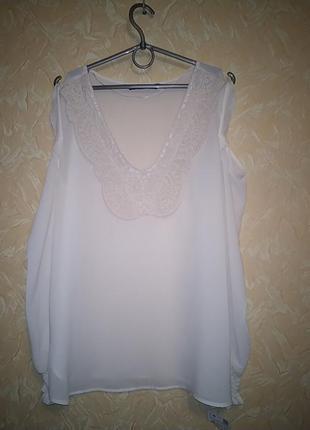 Блуза рубашка женская.