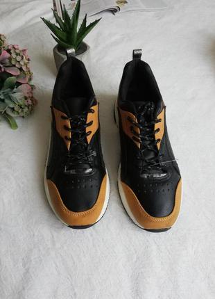 Кросівки яскраві graceland2 фото