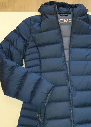 Фирменная курточка cmp2 фото