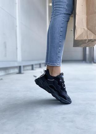 Женские кроссовки топ качество 🥭3 фото