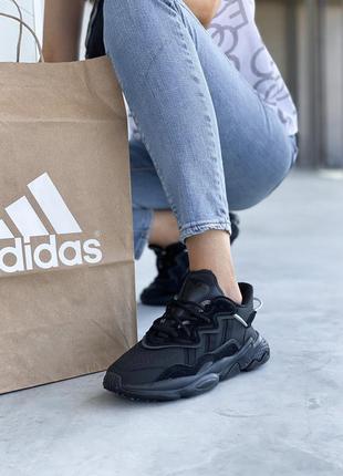 Женские кроссовки топ качество 🥭1 фото