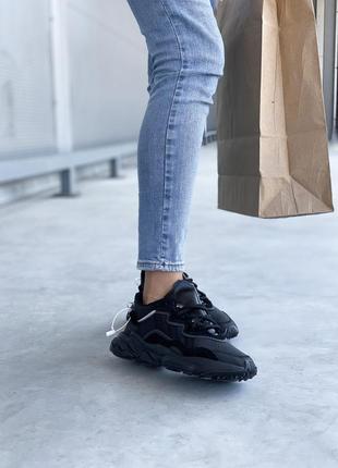 Женские кроссовки топ качество 🥭4 фото