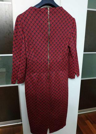 Платье женское нарядное2 фото