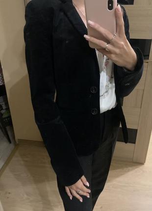 Піджак3 фото
