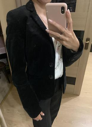 Піджак1 фото