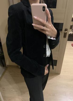 Піджак2 фото