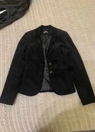 Піджак5 фото