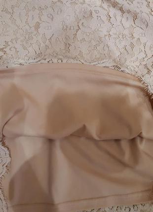 Блуза h&m.5 фото