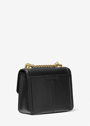 Шикарная кроссбоди сумочка от michael kors3 фото