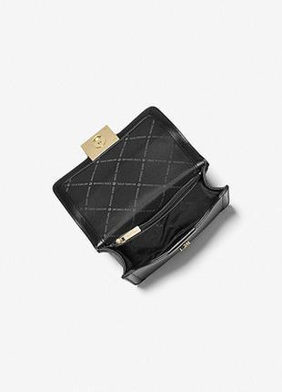 Шикарная кроссбоди сумочка от michael kors2 фото
