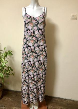 Платье длинное,сарафан в пол,платье в пол,сарафан длинный1 фото
