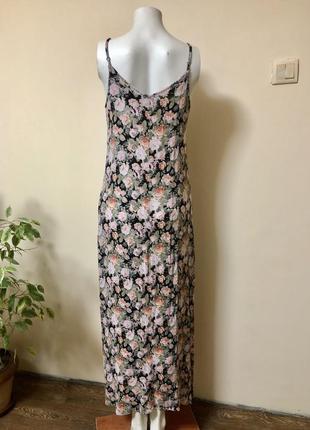 Платье длинное,сарафан в пол,платье в пол,сарафан длинный5 фото