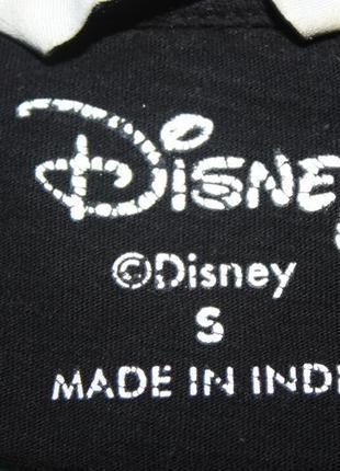 Модная футболка топ с белоснежкой5 фото