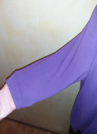 Блузка - обманка8 фото