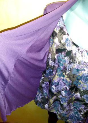 Блузка - обманка6 фото