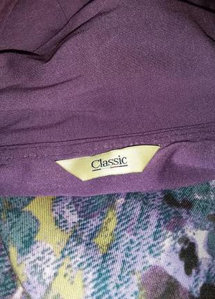Блузка - обманка9 фото