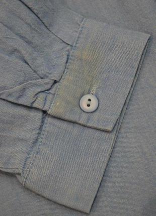 Рубашка туника с вышивкой7 фото