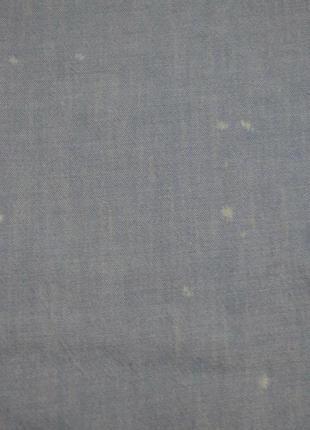 Рубашка туника с вышивкой8 фото