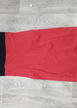 Платье карандаш, мешок, сарафан длинное2 фото
