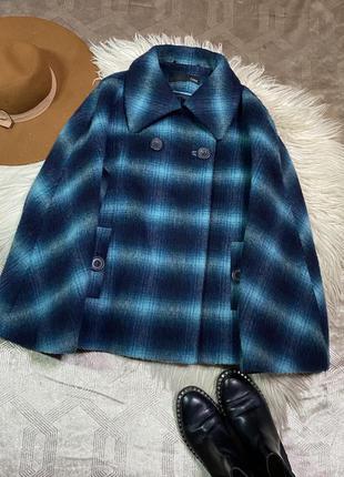 Пальто размер xxl/3xl1 фото