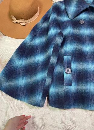 Пальто размер xxl/3xl2 фото