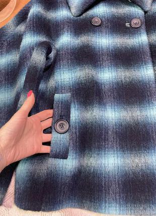 Пальто размер xxl/3xl3 фото