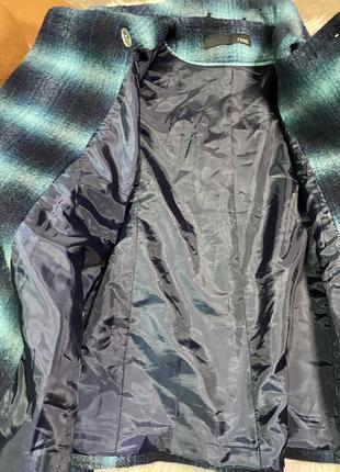 Пальто размер xxl/3xl6 фото