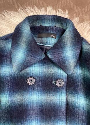 Пальто размер xxl/3xl5 фото