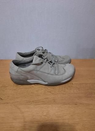Женские туфли1 фото