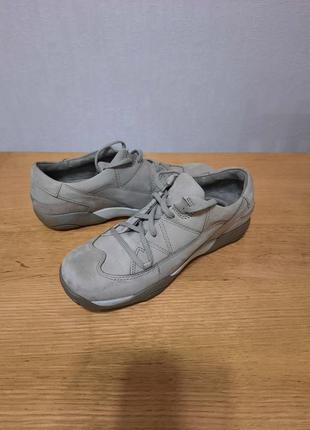 Женские туфли2 фото