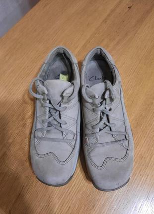 Женские туфли5 фото