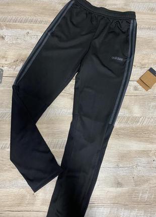 Брюки спортивные штаны adidas оригинал