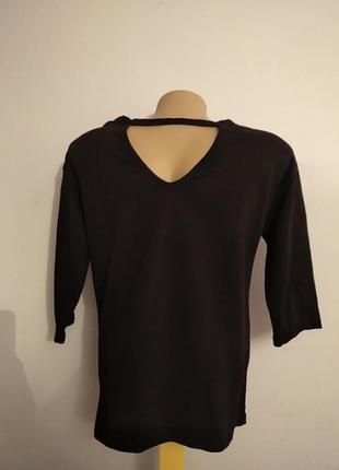 Свитшот кофта свитер джемпер3 фото